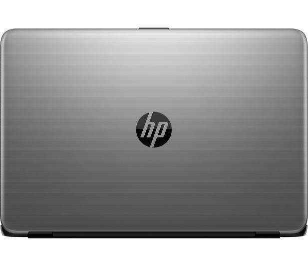 HP 17 i5-7200U/8GB/1TB/DVD-RW/Win10 - 393003 - zdjęcie 6