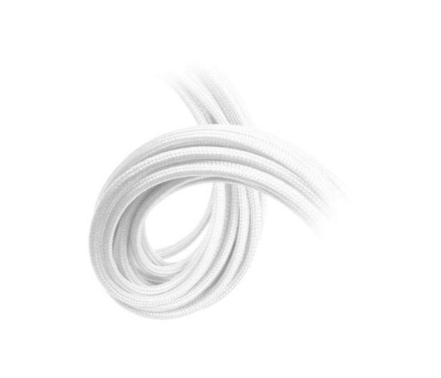 Bitfenix Cable Kit - 326121 - zdjęcie 2