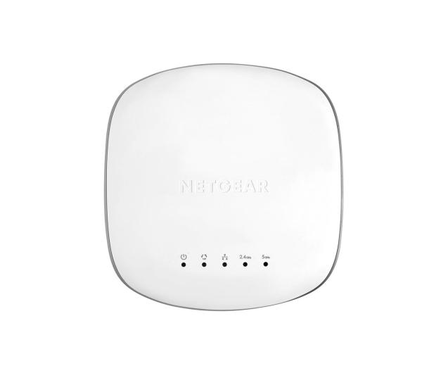 Netgear WAC505 (a/b/g/n/ac 1200Mb/s) Gigabit PoE - 393460 - zdjęcie