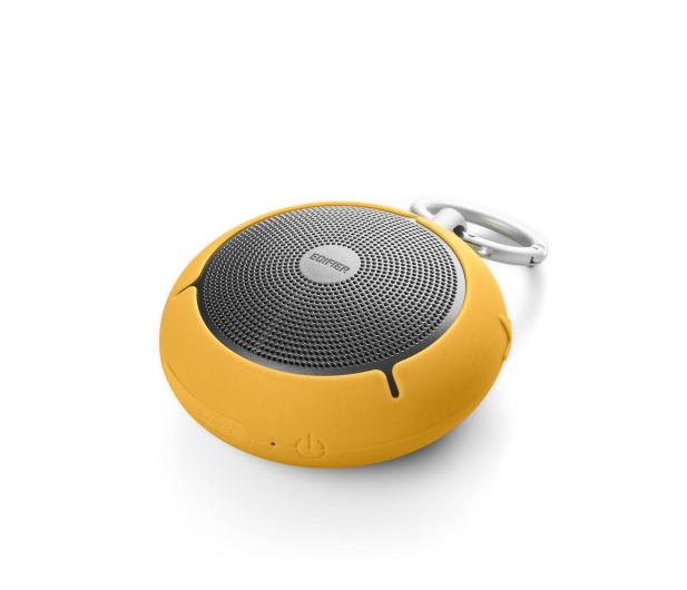 Edifier MP100 (żółty) - 393765 - zdjęcie