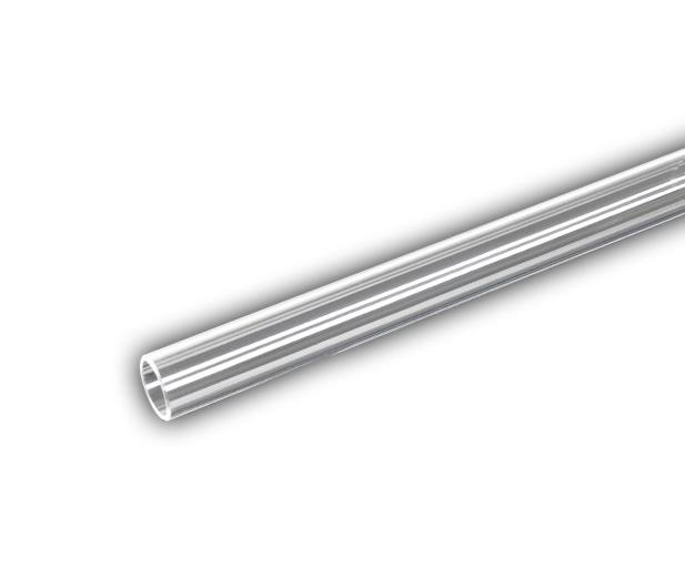 Bitspower Bitspower Crystal Link Tube 12/10mm - 326117 - zdjęcie