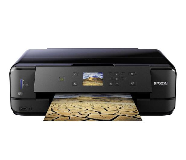 Epson Expression Premium XP-900 - 394595 - zdjęcie