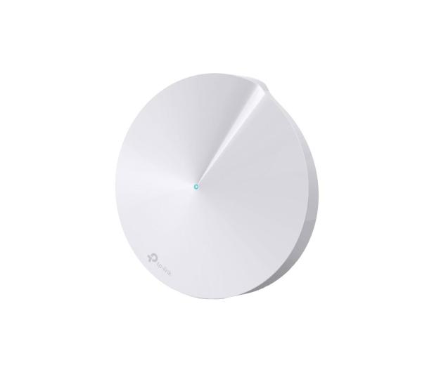 TP-Link DECO M5 Mesh WiFi (1300Mb/s a/b/g/n/ac) - 427458 - zdjęcie