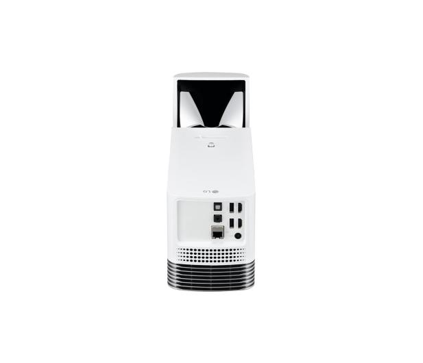 LG HF85JS Laser - 395030 - zdjęcie 3