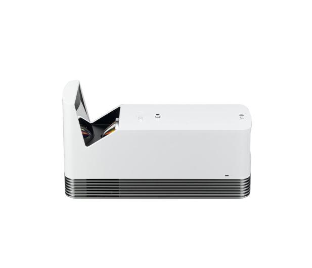 LG HF85JS Laser - 395030 - zdjęcie 8