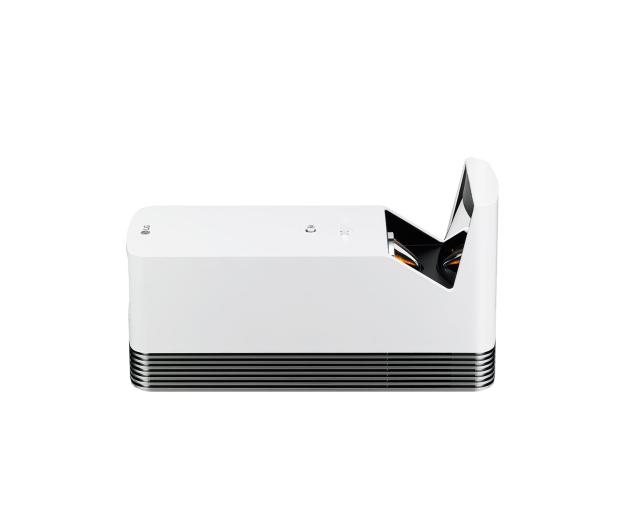 LG HF85JS Laser - 395030 - zdjęcie 9