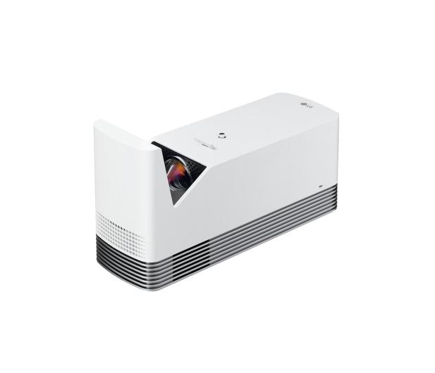 LG HF85JS Laser - 395030 - zdjęcie 6