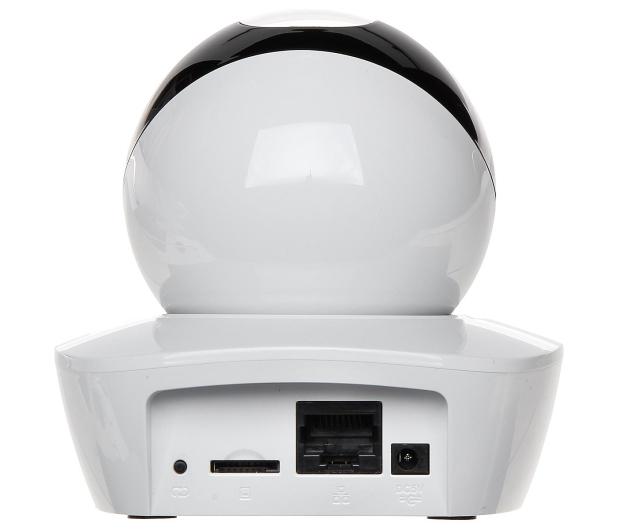 Dahua IPC-A26P FullHD LED IR (dzień/noc) ONVIF obrotowa - 393500 - zdjęcie 3