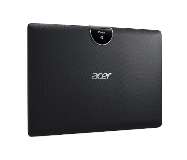 Acer Iconia One 10 MT8167/2GB/32/Android 7.0 FHD - 373840 - zdjęcie 4