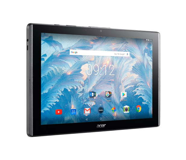 Acer Iconia One 10 MT8167/2GB/32/Android 7.0 FHD - 373840 - zdjęcie 5