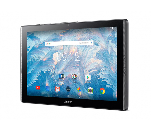 Acer Iconia One 10 MT8167/2GB/32/Android 7.0 FHD - 373840 - zdjęcie 6