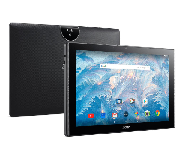 Acer Iconia One 10 MT8167/2GB/32/Android 7.0 FHD - 373840 - zdjęcie 7