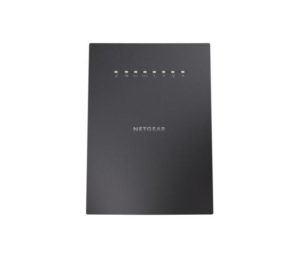 Netgear Nighthawk EX8000 (3000Mb/s a/b/g/n/ac) repeater  - 393546 - zdjęcie
