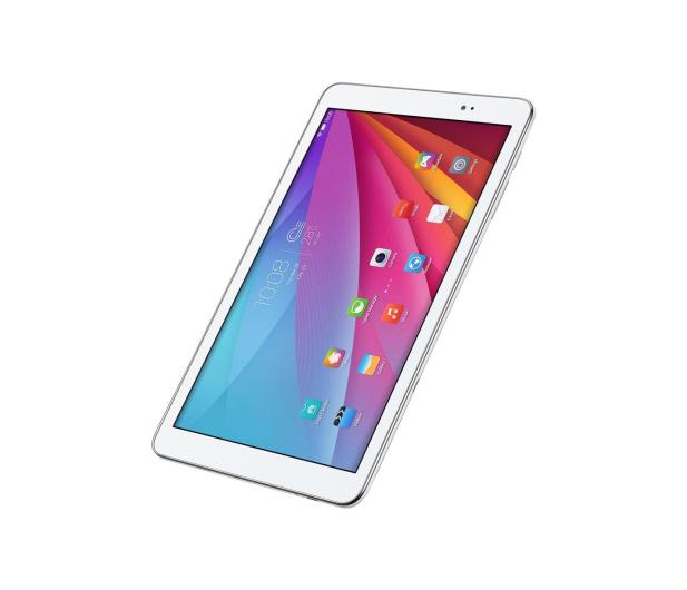 Huawei MediaPad T1 10 WIFI MSM8916/1GB/16GB/4.4 srebrny - 252706 - zdjęcie 4