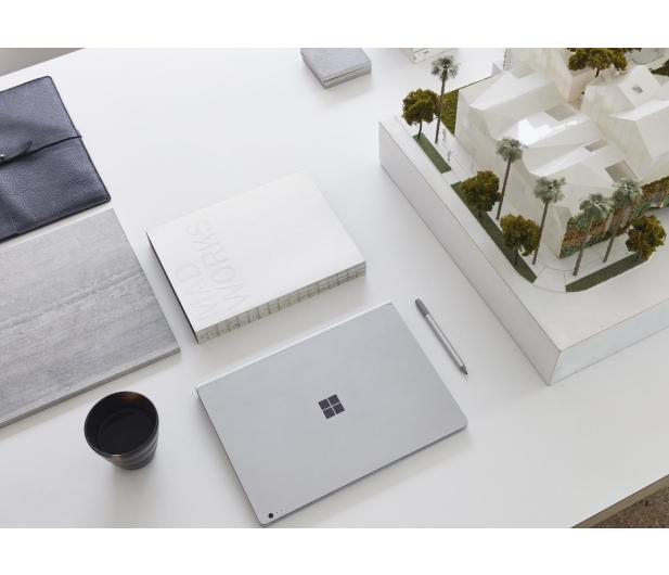 Microsoft Surface Book 2 13 i7-8650U/8GB/256GB/W10P GTX1050 - 392013 - zdjęcie 7