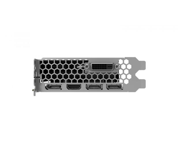 Palit GeForce GTX 1070 Ti DUAL 8GB GDDR5 - 391015 - zdjęcie 4