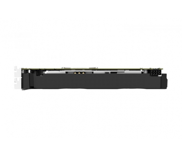 Palit GeForce GTX 1070 Ti DUAL 8GB GDDR5 - 391015 - zdjęcie 5