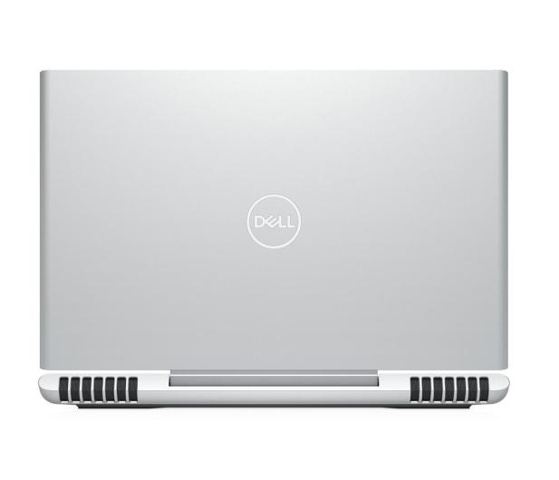 Dell Vostro 7570 i7-7700H/8GB/128+1000/10Pro GTX1050Ti - 386847 - zdjęcie 5