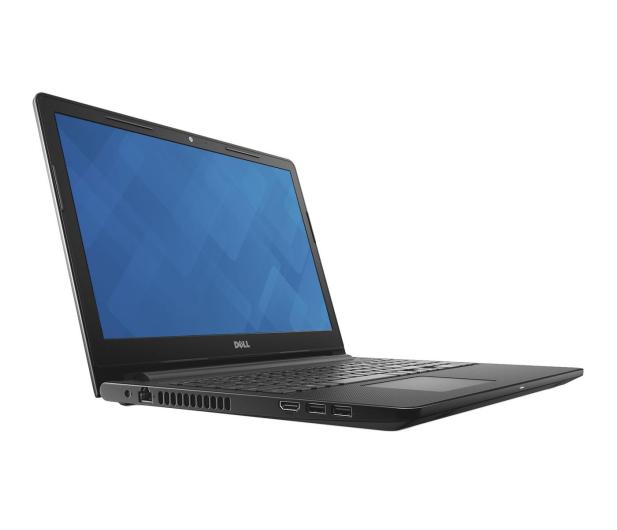 Dell Inspiron 3567 i3-6006U/8GB/240+1000 R5  - 338073 - zdjęcie 3