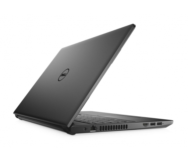 Dell Inspiron 3567 i3-6006U/8GB/240+1000 R5  - 338073 - zdjęcie 5