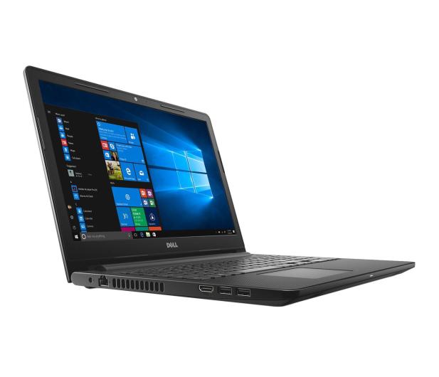Dell Inspiron 3567 i5-7200U/4GB/500/Win10 R5 FHD  - 357395 - zdjęcie 3