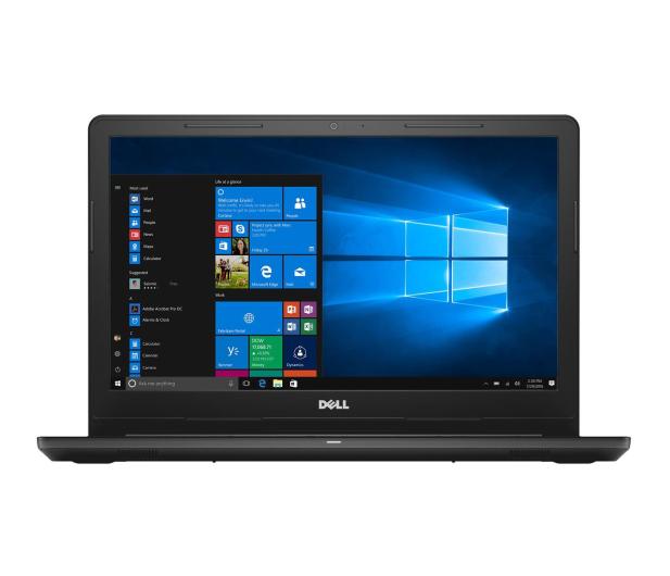 Dell Inspiron 3567 i3-6006U/8GB/120+1000/Win10  - 388063 - zdjęcie 2