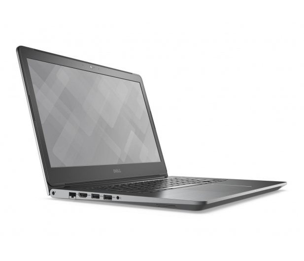 Dell Vostro 5468 i5-7200U/8GB/500 - 352566 - zdjęcie 2