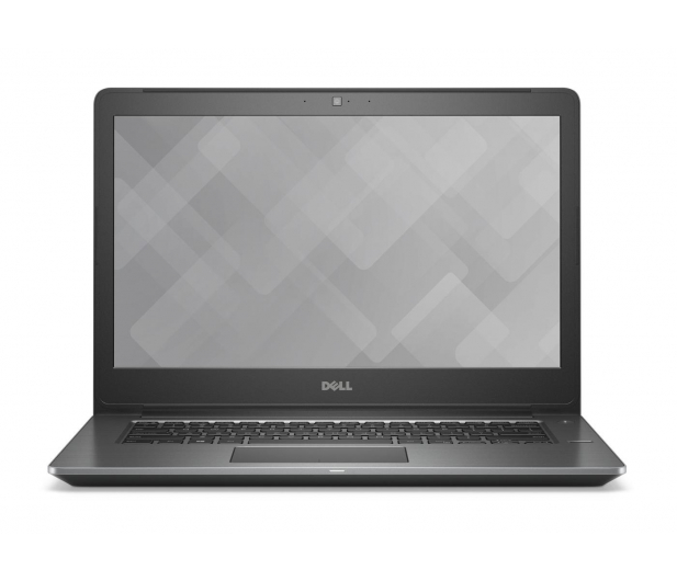 Dell Vostro 5468 i5-7200U/8GB/500 - 352566 - zdjęcie 3