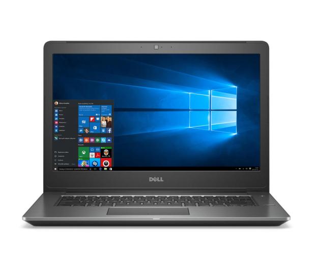 Dell Vostro 5468 i5-7200U/8GB/500/Win10X - 352571 - zdjęcie 3