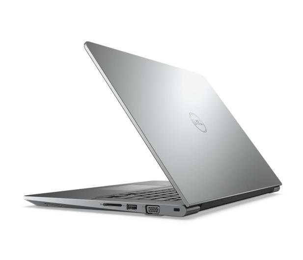 Dell Vostro 5468 i5-7200U/4GB/500/Win10X - 352568 - zdjęcie 6