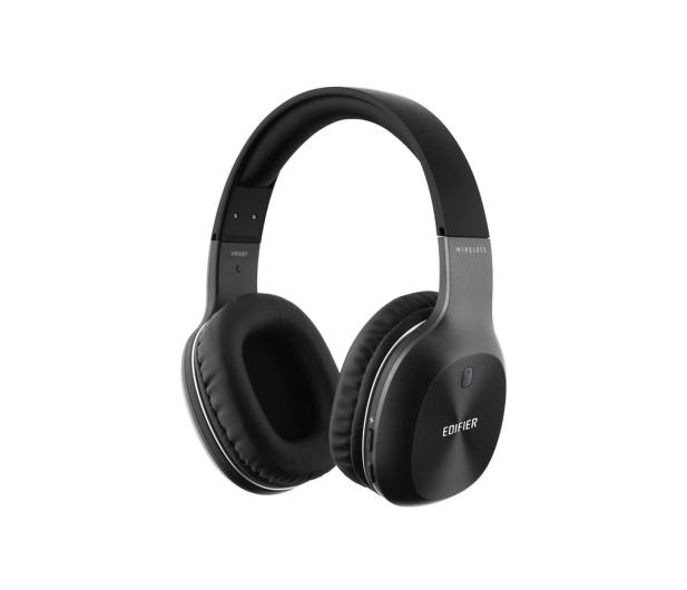 Edifier W800 Bluetooth (czarne) - 393752 - zdjęcie