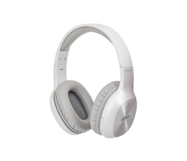 Edifier W800 Bluetooth (białe) - 393753 - zdjęcie