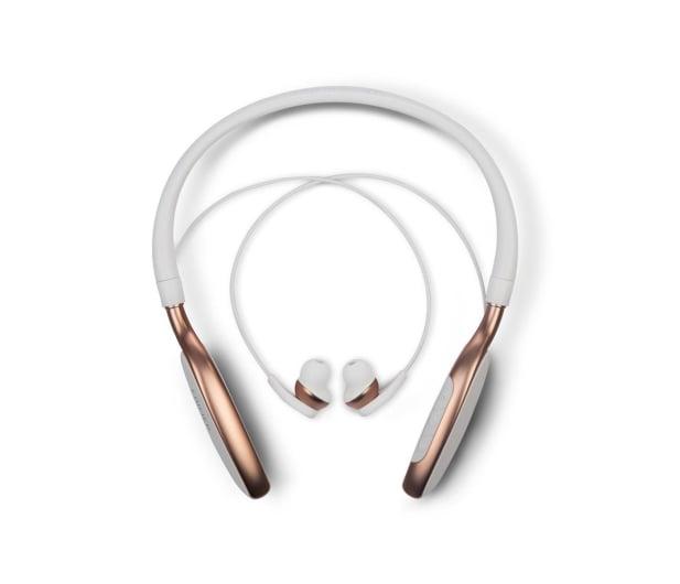 Edifier W360 Bluetooth (białe) - 393751 - zdjęcie 3