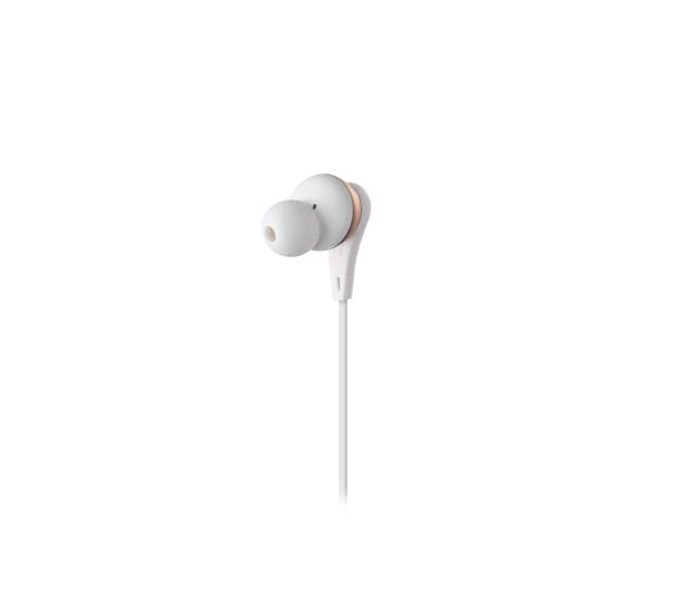 Edifier W360 Bluetooth (białe) - 393751 - zdjęcie 5