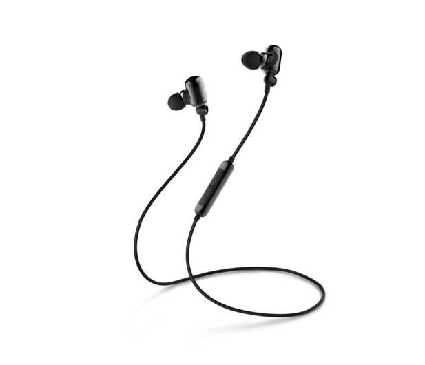 Edifier W293 Bluetooth (czarne) - 393745 - zdjęcie