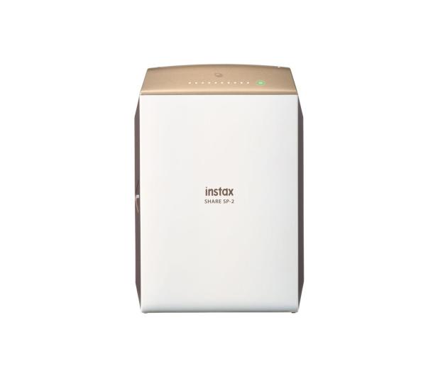 Fujifilm X-T30 + 15-45mm + Instax Share SP-2  złota - 513386 - zdjęcie 8