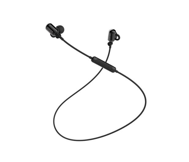 Edifier W293 Bluetooth (czarne) - 393745 - zdjęcie 2