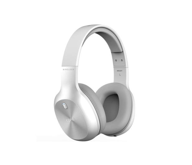 Edifier W800 Bluetooth (białe) - 393753 - zdjęcie 2
