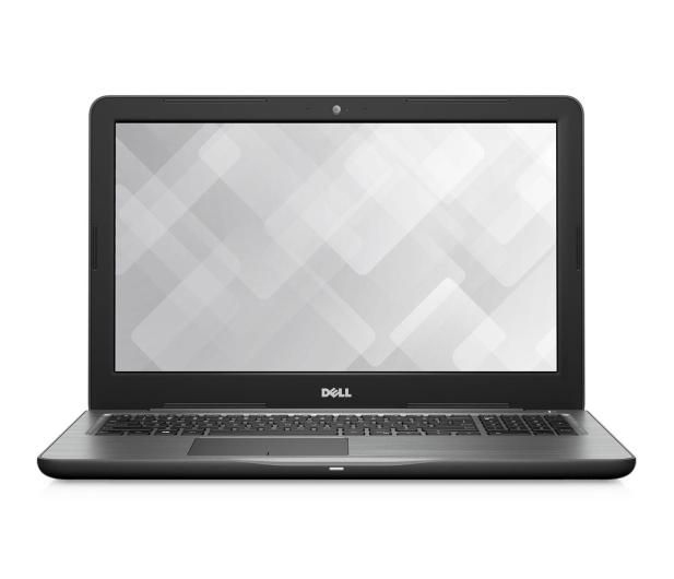 Dell Inspiron 5567 i5-7200U/8GB/1000 R7 FHD - 323121 - zdjęcie 2
