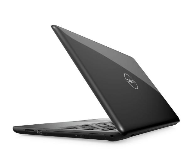 Dell Inspiron 5567 i5-7200U/8GB/1000 R7 FHD - 323121 - zdjęcie 3