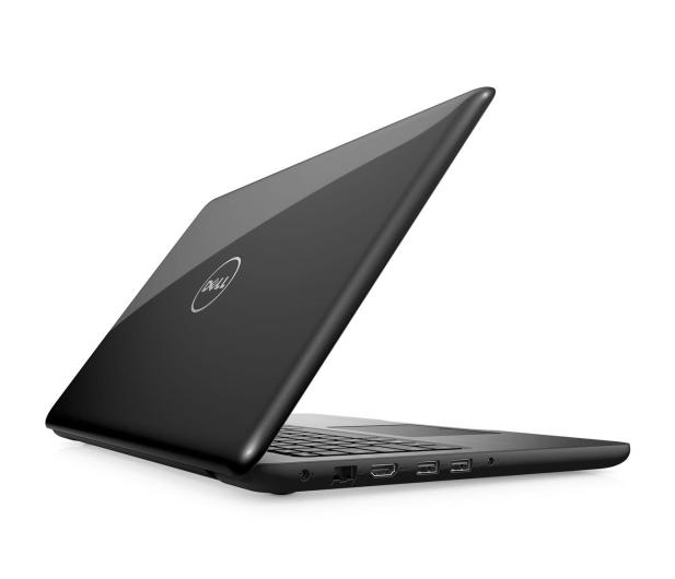 Dell Inspiron 5567 i7-7500U/8GB/256/Win10 R7 FHD  - 323339 - zdjęcie 4
