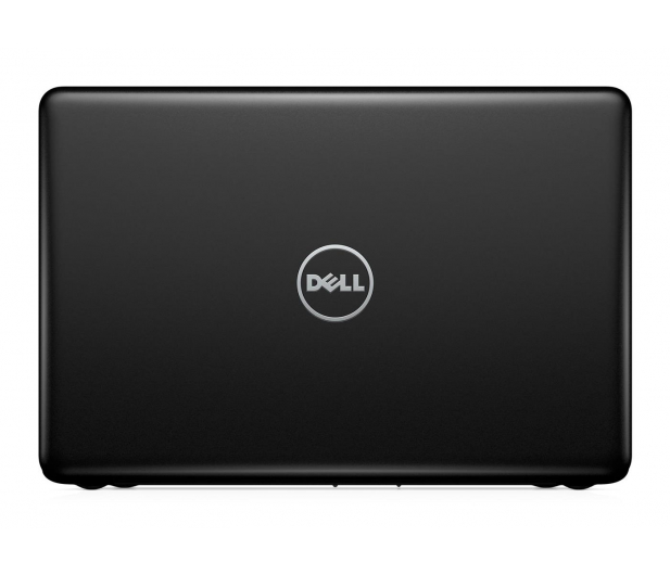 Dell Inspiron 5567 i7-7500U/8GB/256/Win10 R7 FHD  - 323339 - zdjęcie 5