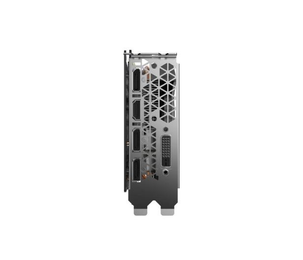 Zotac GeForce GTX 1070 Ti MINI 8GB GDDR5 - 391338 - zdjęcie 5