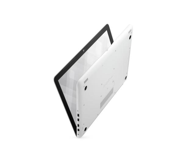 Dell Inspiron 5567 i5-7200U/8GB/256/Win10 R7 FHD biały  - 379488 - zdjęcie 2