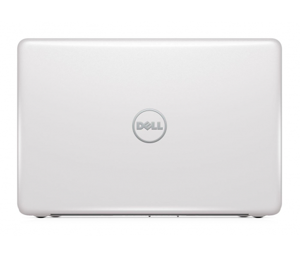 Dell Inspiron 5567 i5-7200U/8GB/256/Win10 R7 FHD biały  - 379488 - zdjęcie 5