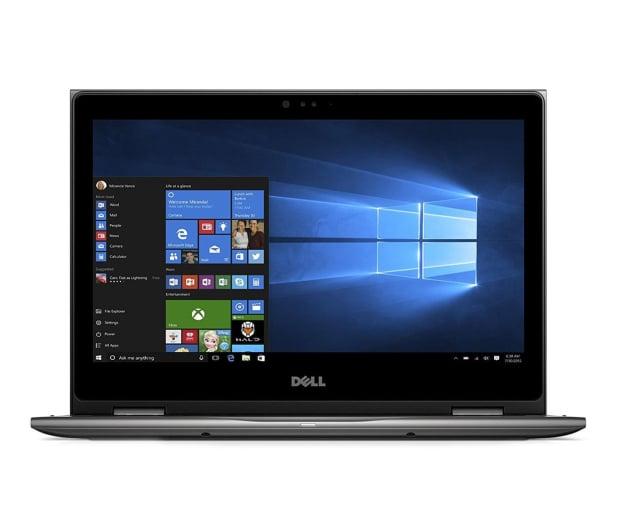 Dell Inspiron 5378 i3-7100U/8G/256/Win10 FHD 360' - 377907 - zdjęcie 3
