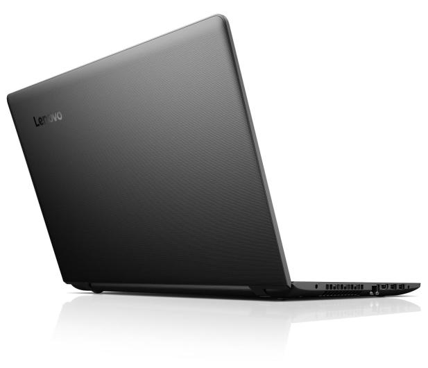 Lenovo Ideapad 110-15 4405U/4GB/120/DVD-RW/Win10  - 391662 - zdjęcie 5
