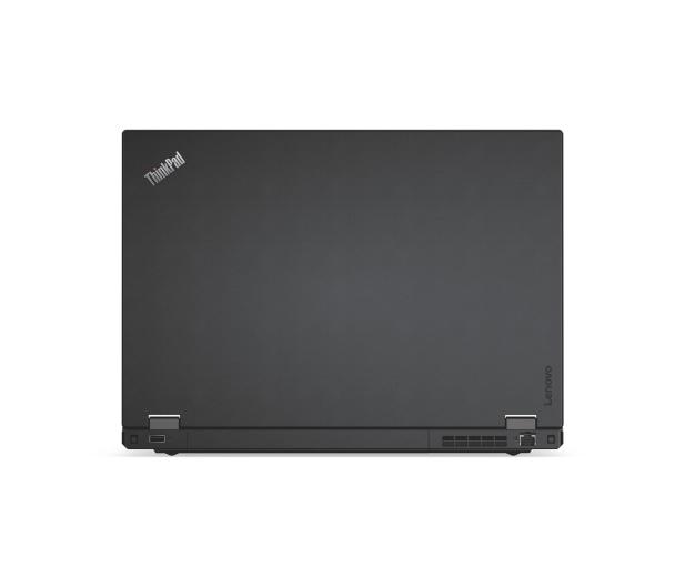 Lenovo ThinkPad L570 i5-7200U/16GB/256SSD FHD  - 353433 - zdjęcie 6