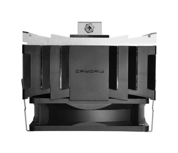 Cryorig CR-M9I 92mm - 391308 - zdjęcie 4