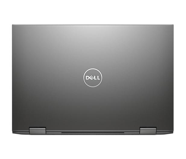 Dell Inspiron 5578 i3-7100U/4G/500/Win10 FHD Dotyk - 348884 - zdjęcie 5